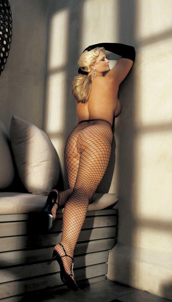 женское эротическое белье, купить эро белье, еротична білизна, эротическое