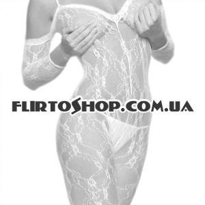 flirtoshop.com.ua - лучшие цены на эротическое нижнее белье.