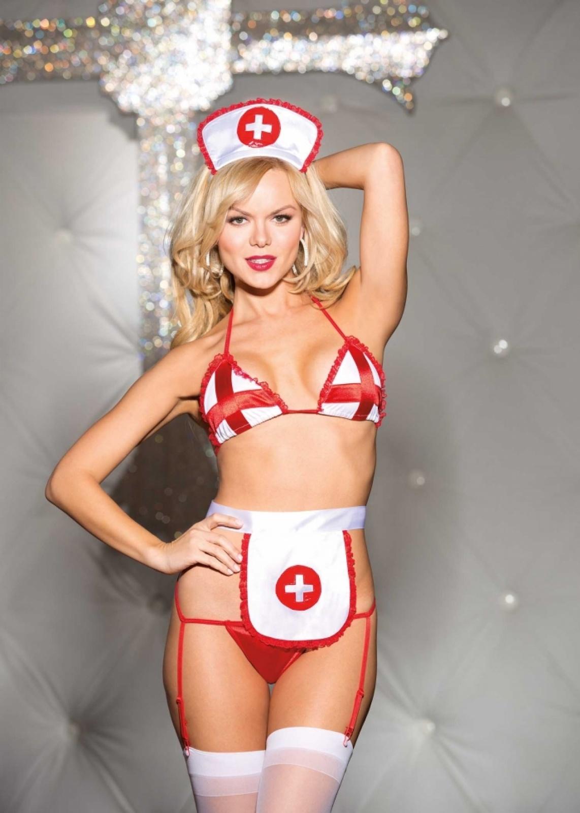 Секс фото молоденьких медсестричок 3 фотография