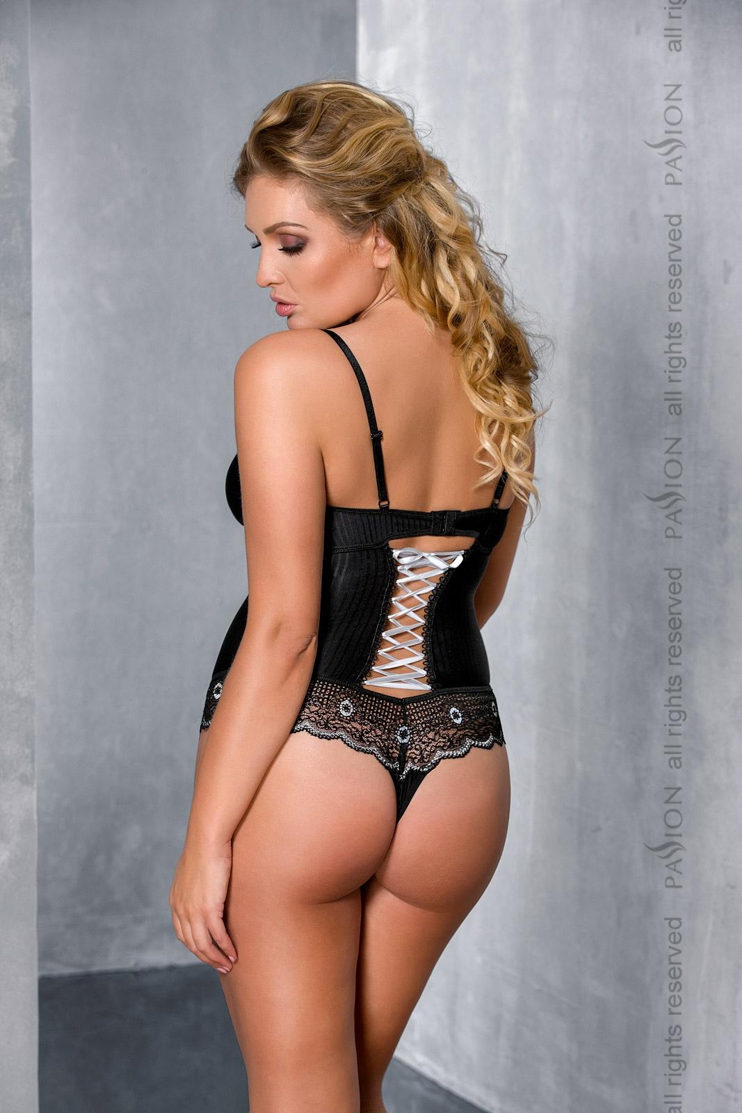 EDITH-BODY-back-XL