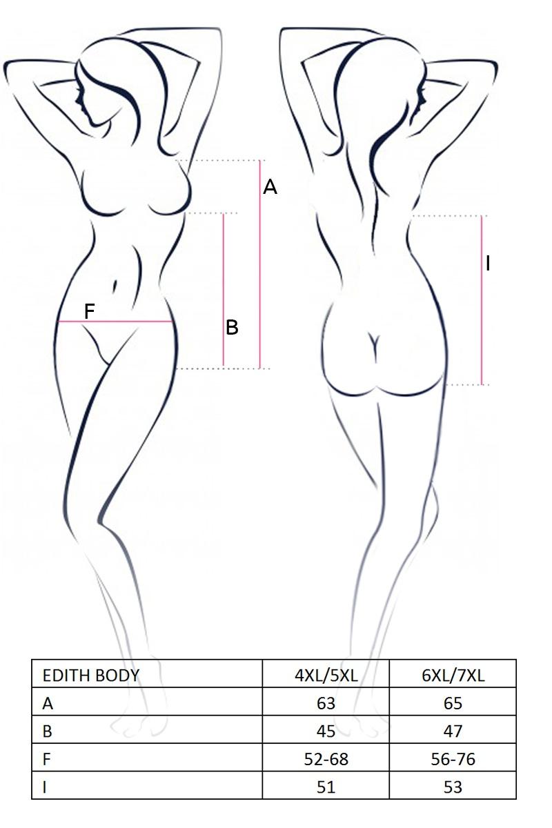 EDITH-BODY-size