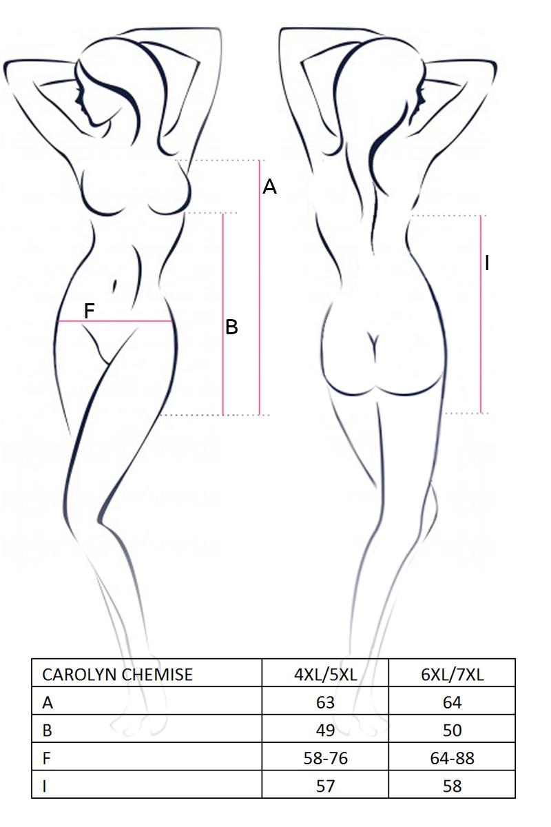 CAROLYN-CHEMISE-size1