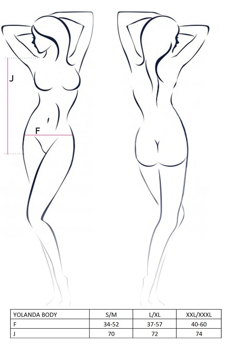 YOLANDA-BODY-size