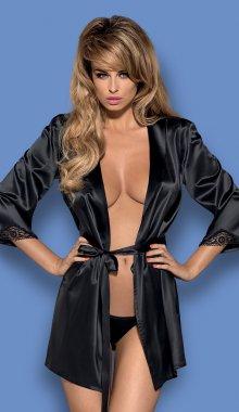karuzela_obsessive_satinia_robe_black