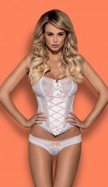 0027_obsessive_melidia_corset_white_