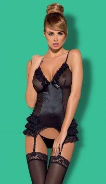 2815_obsessive_blackbella_corset_1_1