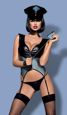 obsessive_police_corset_0018
