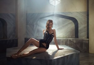 AGENT-PROVOCATEUR-SOIREE-AUTUMN-WINTER-2014-7