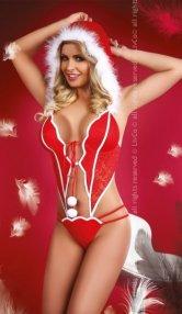 Christmas Girl LC