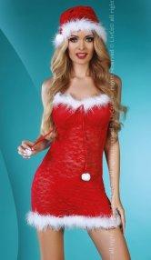 Christmas Star LC