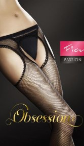fiore_passion_przod