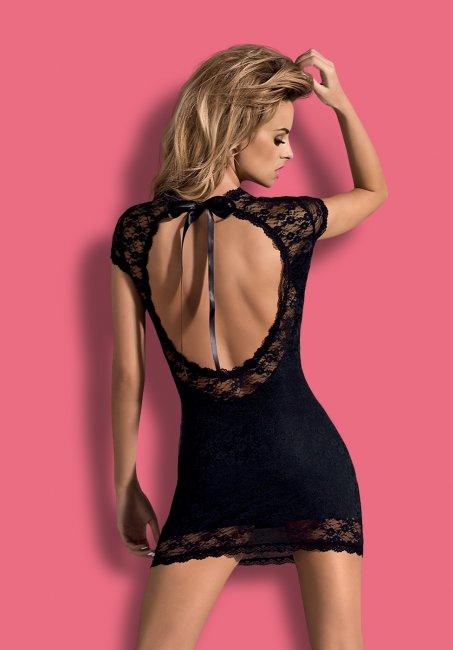 dressita_black_back_1