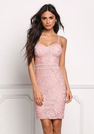 эротичное платье для свидания