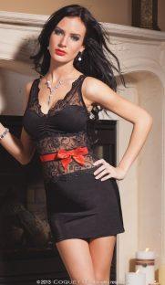 c 3659img.php  181x312 - Эротическое платье с кружевом