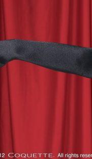 c 1705img.php  181x312 - Длинные перчатки