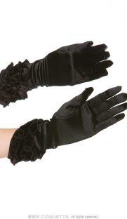 c 1770img.php  181x312 - Эластичные атласные перчатки.