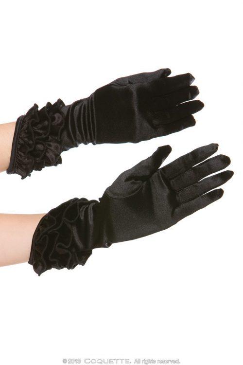 c 1770img.php  500x750 - Эластичные атласные перчатки.