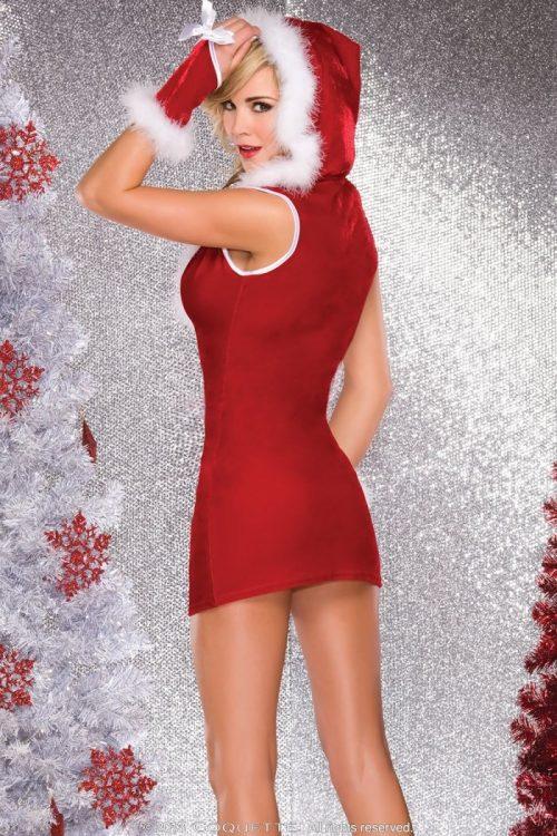 c 3481 img.php  500x750 - Новогоднее вельветовое платье