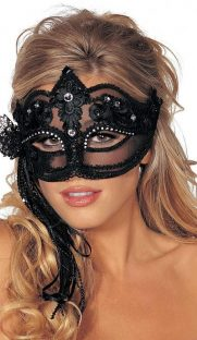 834img.php  181x312 - Маскарадная или новогодняя маска