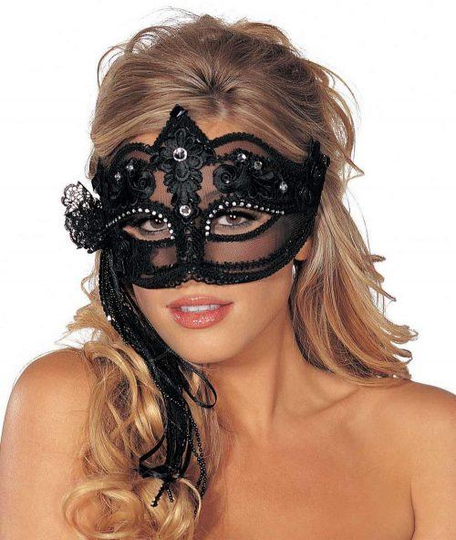 834img.php  500x592 - Маскарадная или новогодняя маска