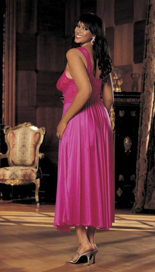 X3585 1img.php  500x876 - Длинное ночное платье