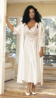 X3585img.php  181x312 - Длинное ночное платье