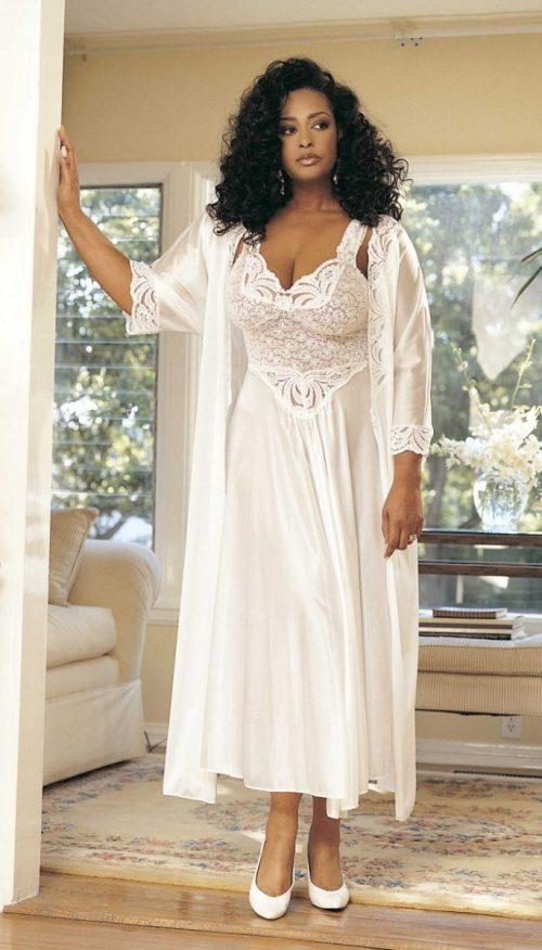 X3585img.php  500x876 - Длинное ночное платье