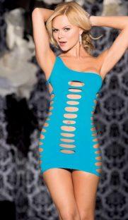 90316img.php  181x312 - Платье с обворожительными вырезами