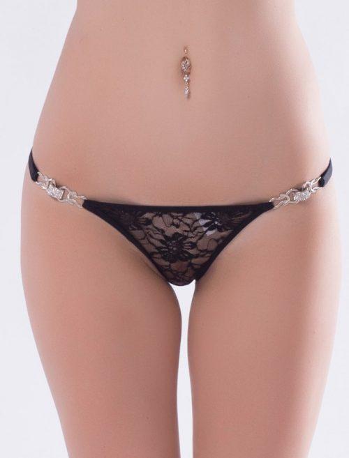 7560 Sensualle Poderosa 500x657 - Сексуальные стринги из Бразилии