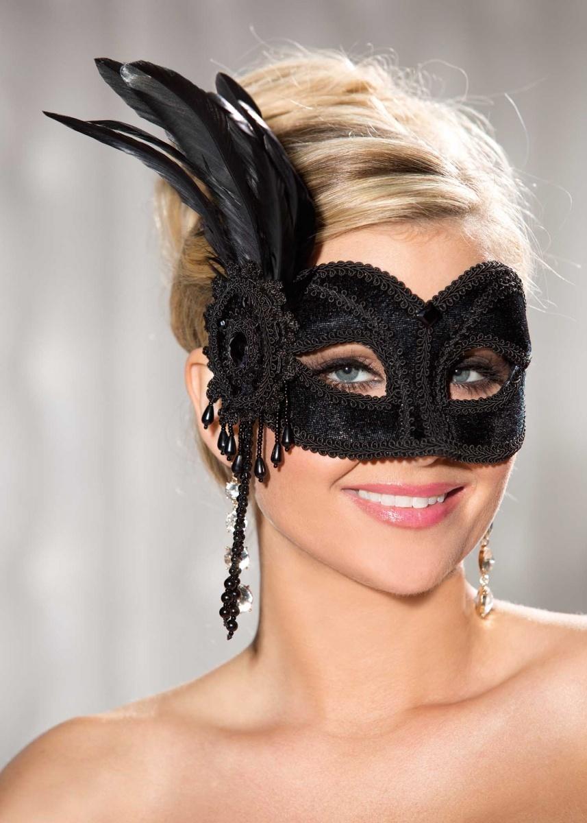 секси маски на новый год рассказы, попавшие