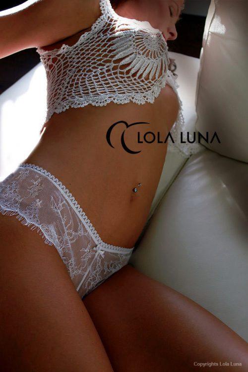 Lola Luna Shorts Betsy 500x750 - Шортики Betsy Lola Luna