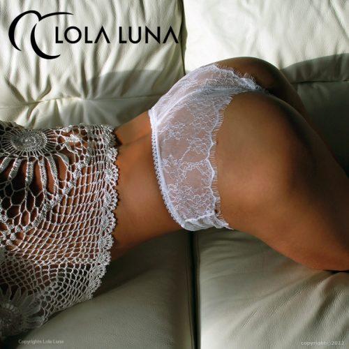Lola Luna Shorts Betsy  500x500 - Шортики Betsy Lola Luna