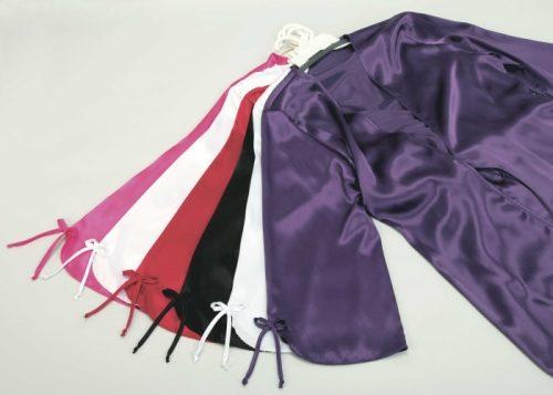 3233 1 500x357 - Халат – кимоно из шармеза