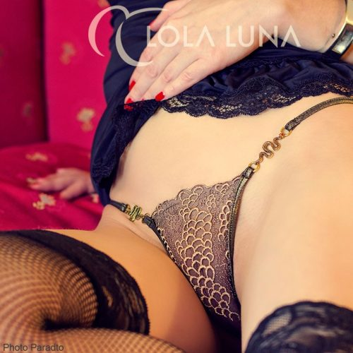 eve g string closed 1 500x500 - Закрытые стринги Lola Luna EVE STRINGI