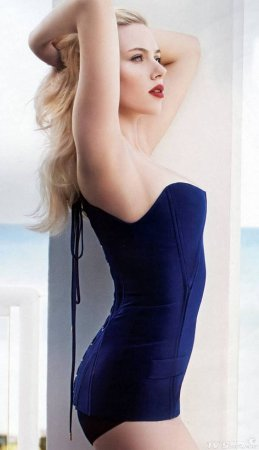 f33b1cdf3b3f1ce562e07738238e635b 259x450 - Скарлетт Йоханссон  в эротичном белье