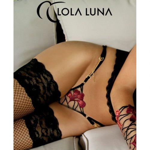 gaia closed 500x500 - Стринги Lola Luna Gaïa stringi закрытые