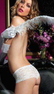 2709289 181x312 - Сексуальные кружевные шортики