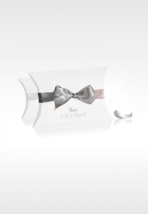 PICKGIFT.001 500x720 - Эластичное боди из сетки Let's Duck - STAR KISS