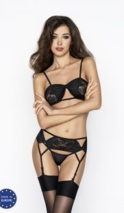 AURA SET 181x312 - Комплект AURA SET Passion Erotic Line