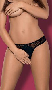 0036 oradea crotchless thong 1 181x312 - Стринги ORADEA Obsessive
