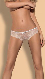 0048 obsessive bisquitta panties 1 181x312 - Нежные трусики BISQUITTA Obsessive