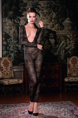 MC15 300x450 - Maison Close - сексуальное белье по-французки