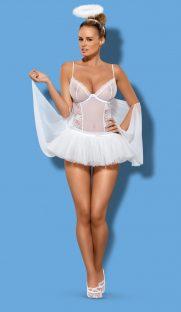 swangel 181x312 - Сказочный костюм ангела SWANGEL Obsessive