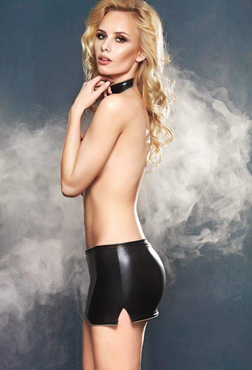 77 65468  500x734 - Сексуальная мини юбка 7heaven Castina