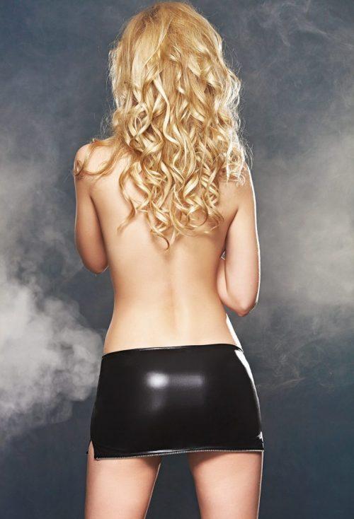77 65468 2 500x734 - Сексуальная мини юбка 7heaven Castina