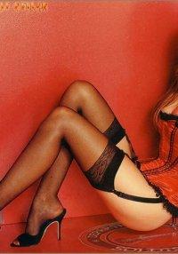 sarah michelle gellar3 200x286 - Сара Мишель Геллар (Sarah Michelle Gellar) - секс-символ конца 90-х в нижнем белье