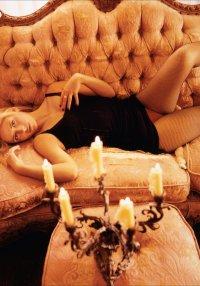 sarah michelle gellar5 200x286 - Сара Мишель Геллар (Sarah Michelle Gellar) - секс-символ конца 90-х в нижнем белье