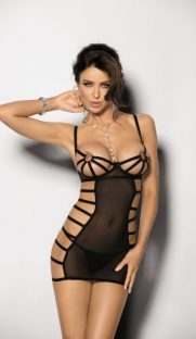 ANS 0111 181x312 - Ночное платье Mistra Angels Never Sin