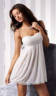 Nicolette Casmir  181x312 - Сорочка Nicolette Casmir большого размера