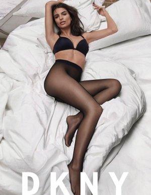 Emily Ratajkowski 6 300x388 - Эмили Ратайковски (Emily Ratajkowski)  - воплощение современной сексуальности.